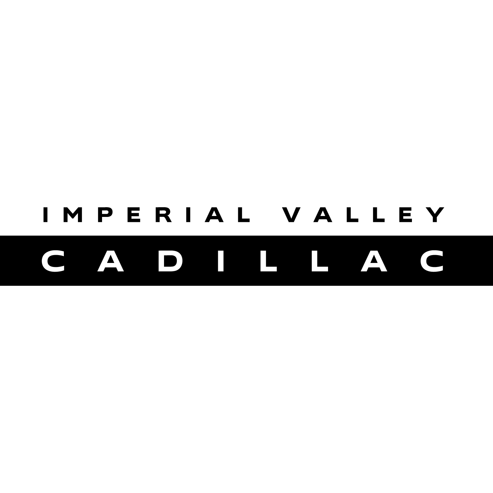 Imperial Valley Cadillac