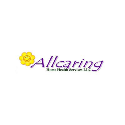 Allcaring Home Health Services LLC - Defiance, OH - Home Health Care Services