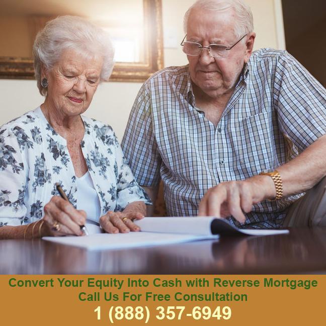 Reverse Mortgage California - Rancho Cucamonga, CA 91730 - (888)357-6949 | ShowMeLocal.com