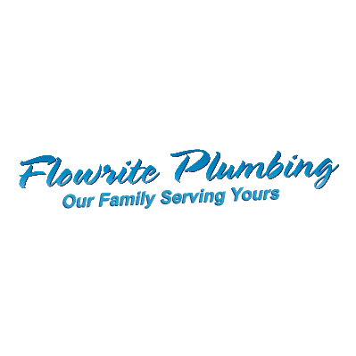 Flowrite Plumbing