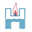 Bild zu Rainer Haupt Gas-Wasser-Heizung in Sulzbach im Taunus