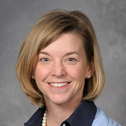 Tiffany A Karas, MD