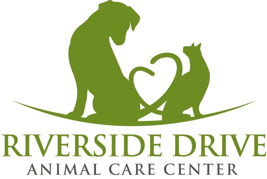 Riverside Drive Animal Care Center - Dublin, OH - Veterinarians