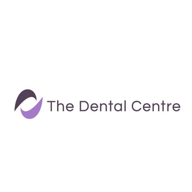 The Dental Centre - Birmingham, West Midlands B37 7TR - 01217 701533 | ShowMeLocal.com