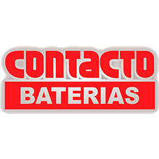 Contacto Baterías