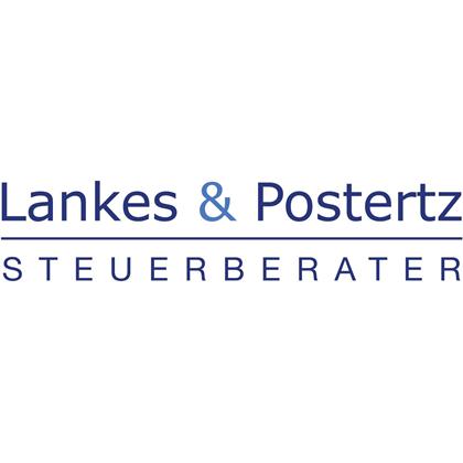 Bild zu Lankes & Postertz - Steuerberater in Schwalmtal am Niederrhein