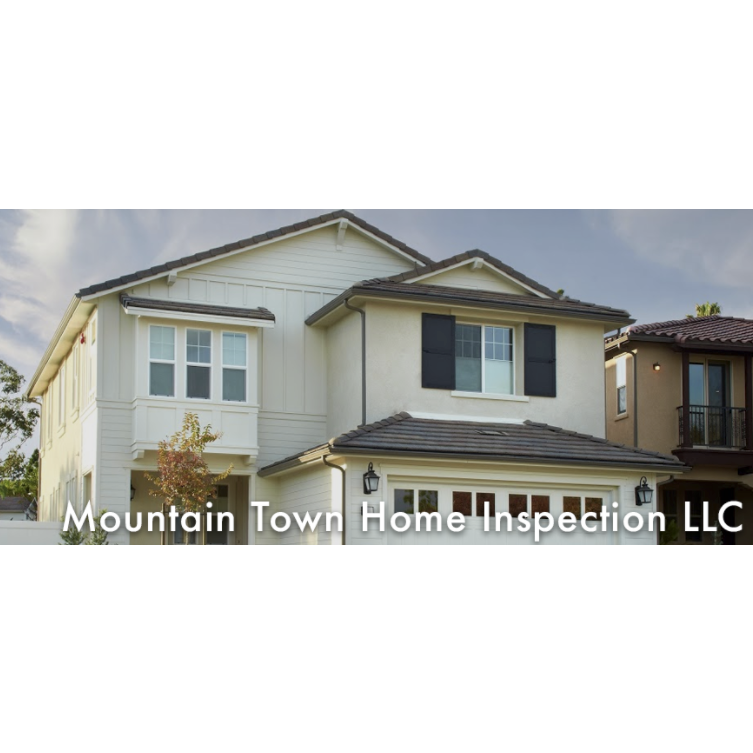 Mountain Town Home Inspection - Bend, OR 97707 - (541)231-5916 | ShowMeLocal.com