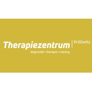 Therapiezentrum Kröllwitz