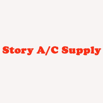 Story A/C Supply