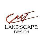 CMT Landscape Design