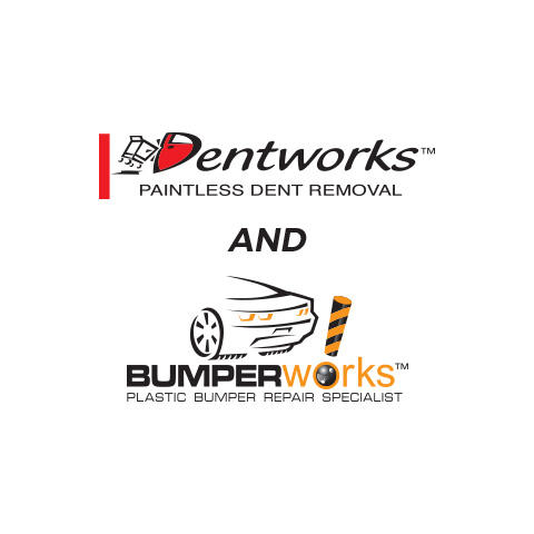 DentWorks and BumperWorks
