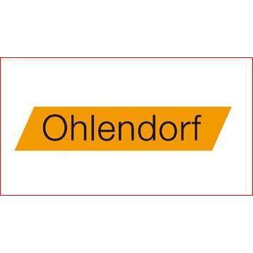 Bild zu Ohlendorf GmbH in Ronnenberg