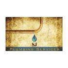 SJ Plumbing Services - Courtenay, BC V9N 3E4 - (250)218-6709   ShowMeLocal.com