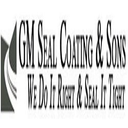GM Seal Coating & Sons