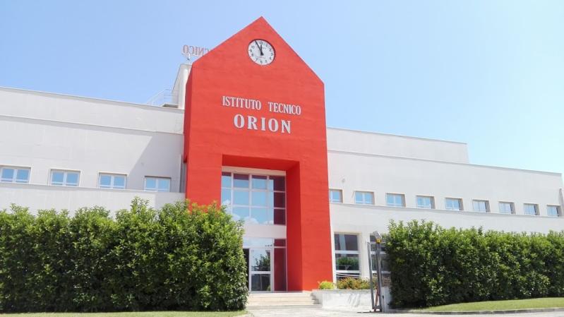 Istituto Tecnico Orion