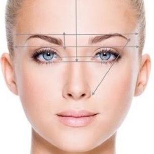 Enduring Esthetics Permanent Cosmetics