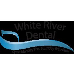 White River Dental