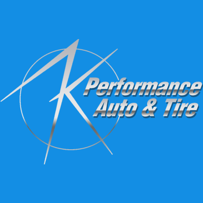 Fk Performance Auto & Tire - Pennsville, NJ - General Auto Repair & Service