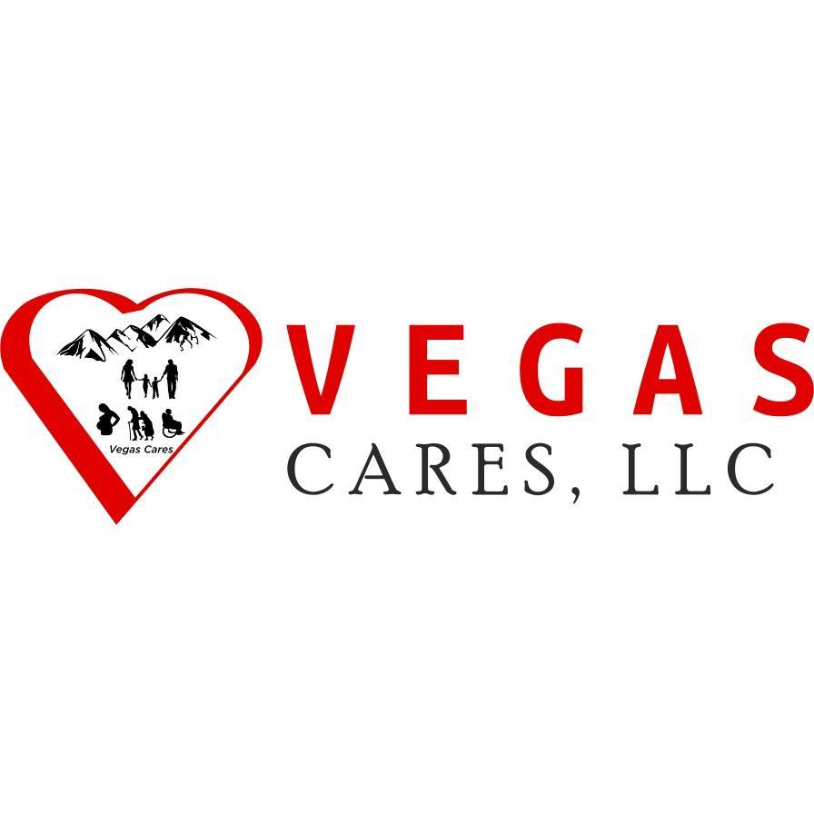 Vegas Cares LLC