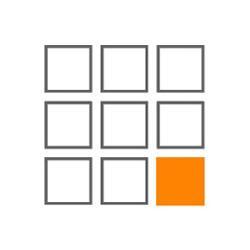 Bild zu Büromöbel Experte GmbH in Dresden