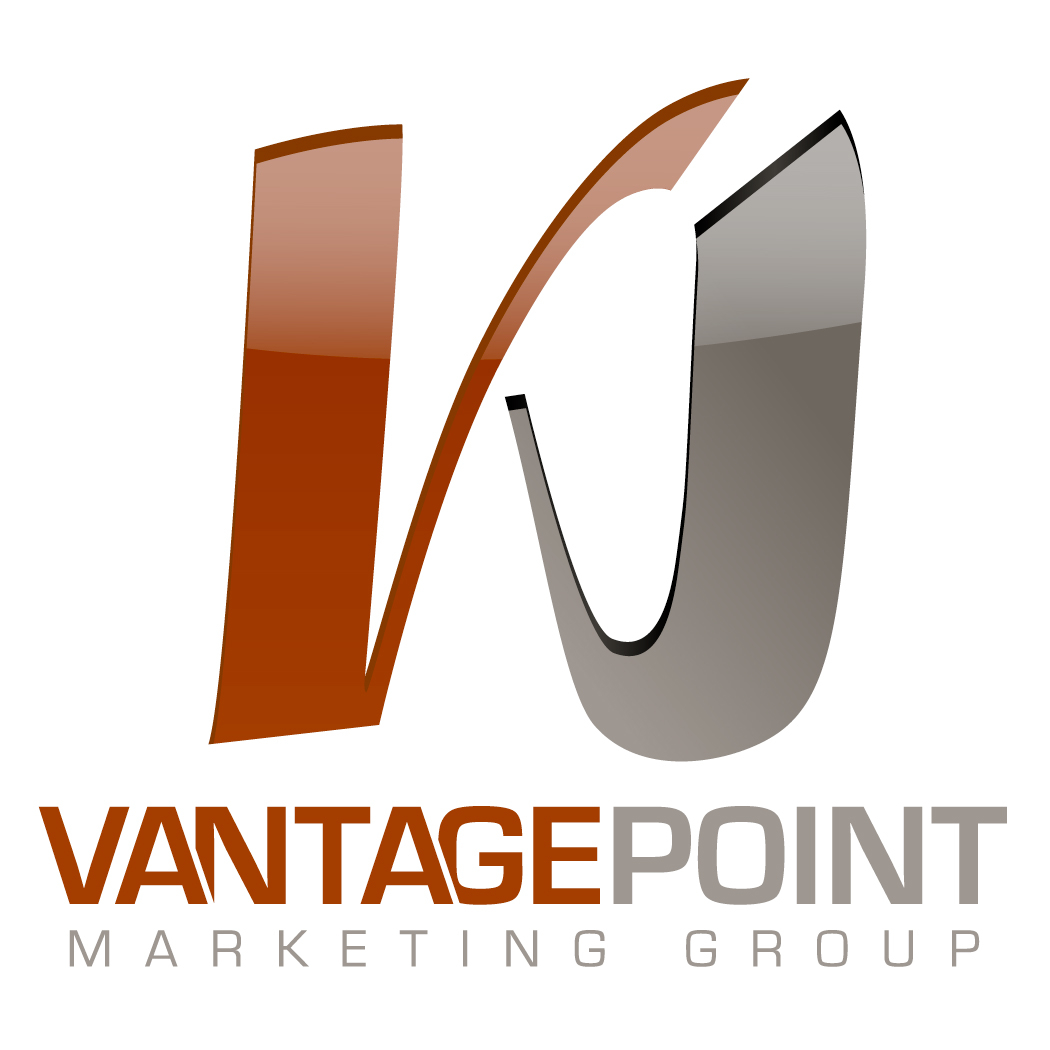 Vantagepoint Marketing Group