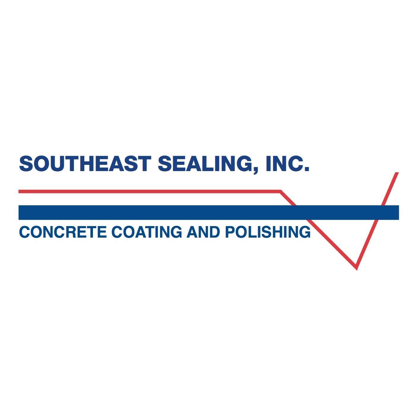 Southeast Sealing, Inc.