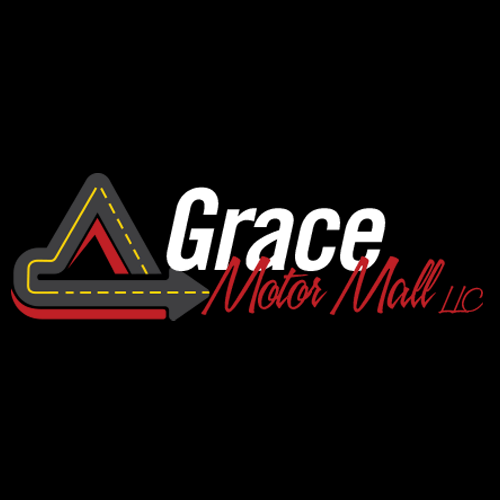 Grace Motor Mall