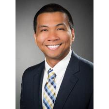 John Michael Reyes, DO