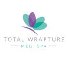 Total Wrapture Medi Spa