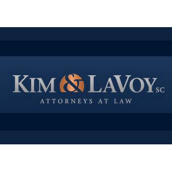Kim & LaVoy, S.C.