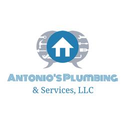 Antonio's Plumbing & Services, LLC - Rapid City, SD 57702 - (605)877-3477 | ShowMeLocal.com
