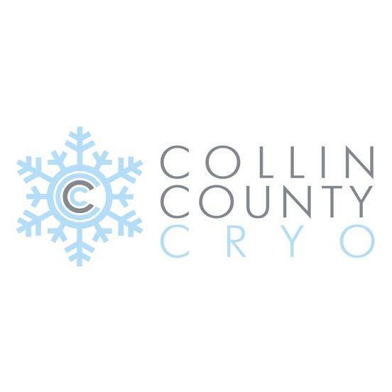 Collin County Cryo
