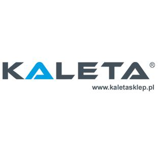 Sklep dla tynkarzy www.kaletashop.pl