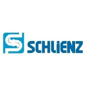 Manfred Schlienz GmbH