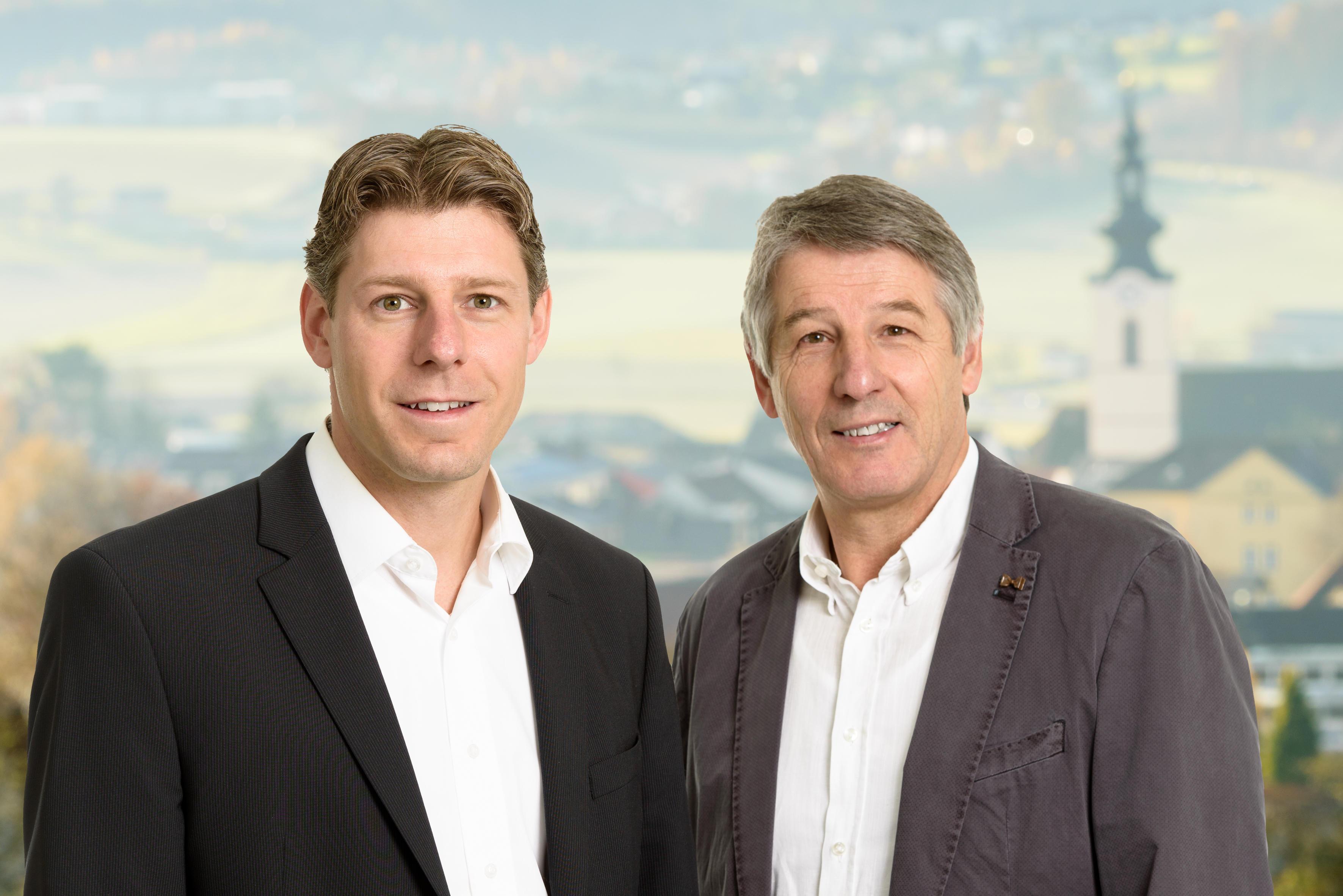 Ing. Norbert Tschernuth GesmbH & Co KG.