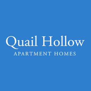 Quail Hollow Apartment Homes