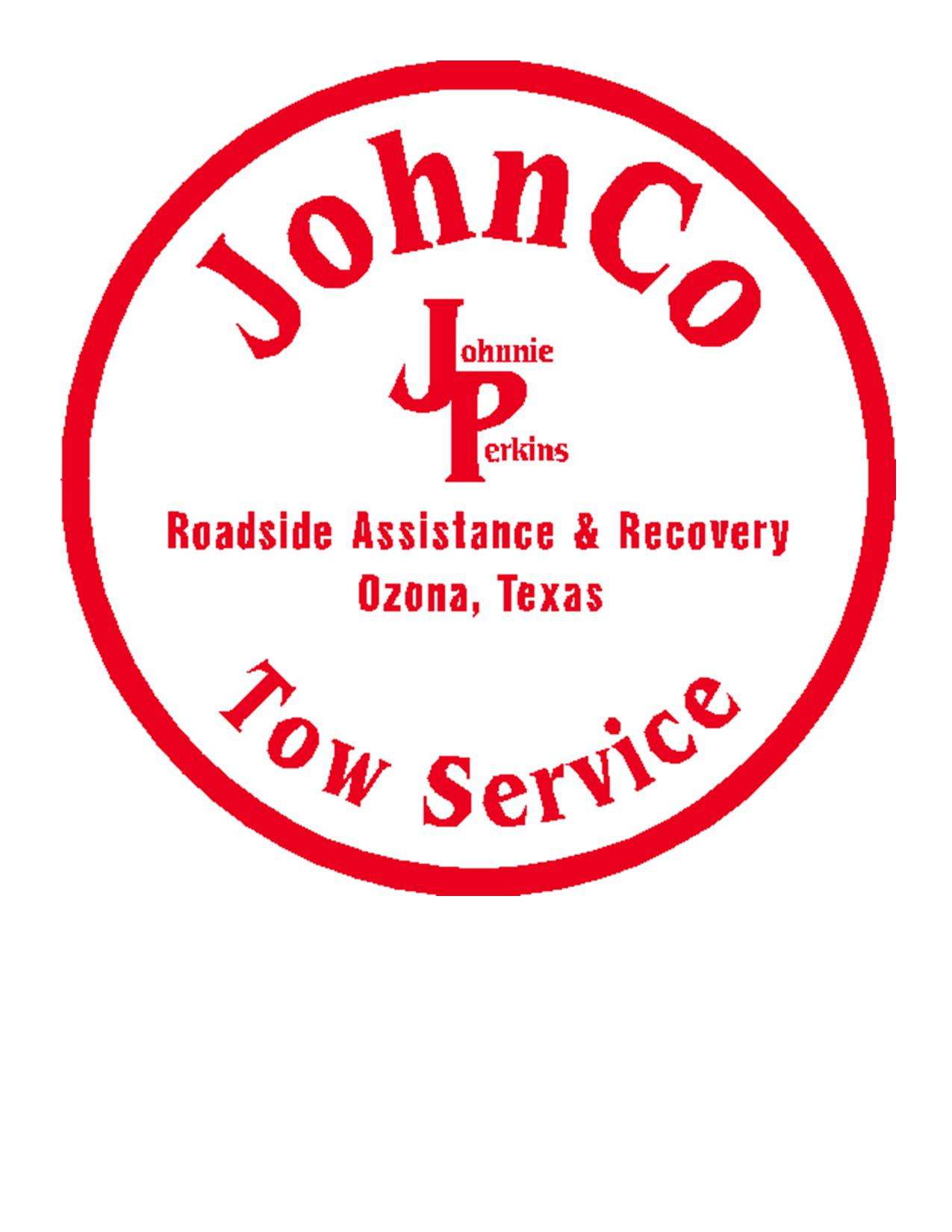 roadside assistance services industry You'll benefit from our industry-leading turnaround time when repairs are needed   locating service providers with whom we've already negotiated the industry's.