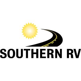 Southern RV