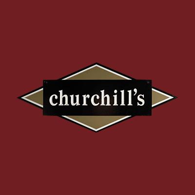Churchill's - Rockville Centre, NY - Restaurants