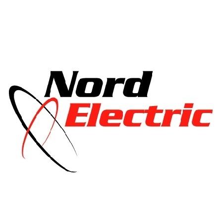 Nord Electric Llc
