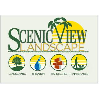 Scenic View Landscape - Sacramento, CA - Landscape Architects & Design