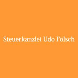 Udo Fölsch Steuerbevollmächtigter