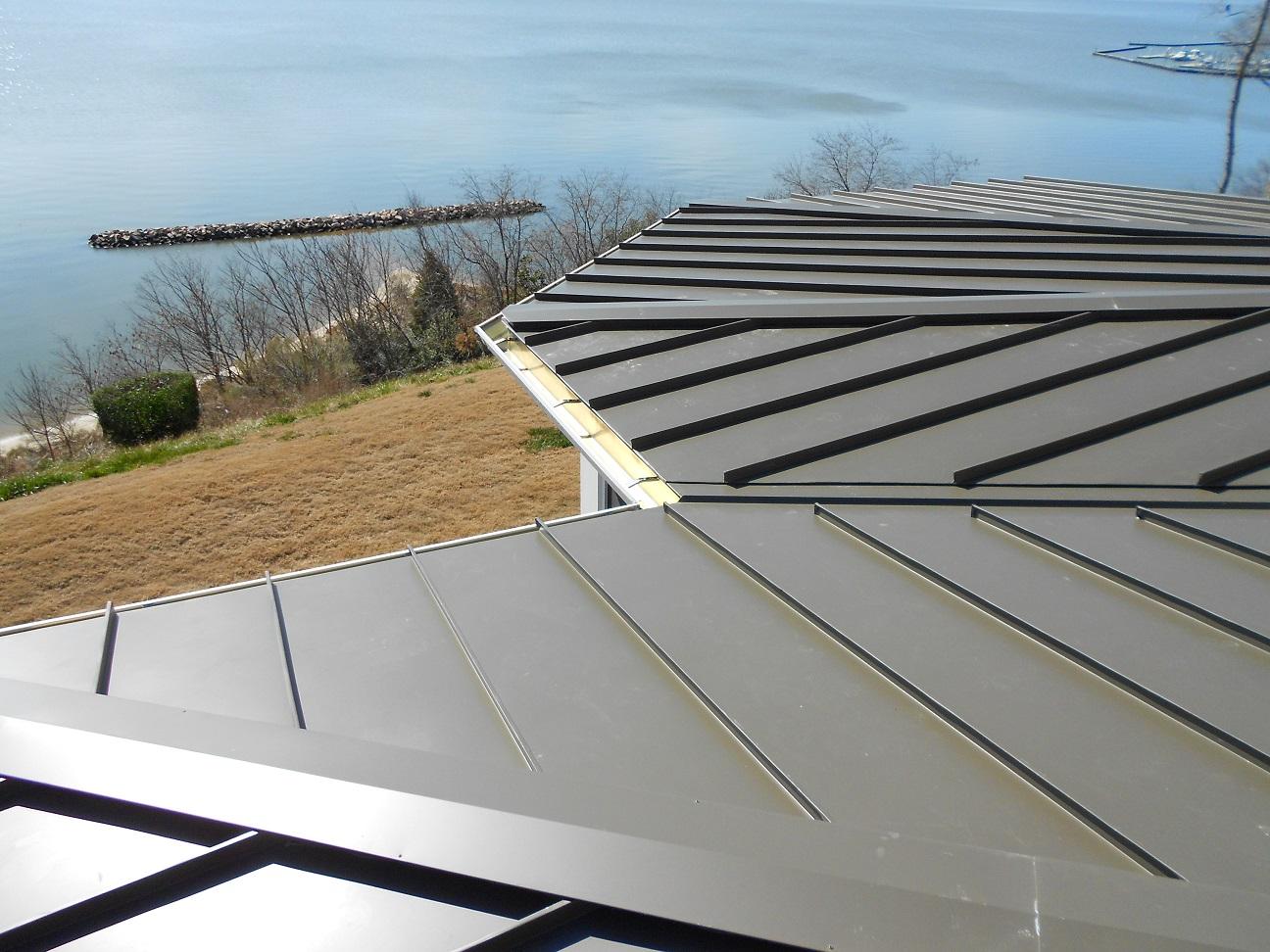 Roofing And Exteriors Of Virginia Hampton Virginia Va