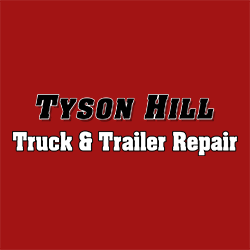 Tyson Hill Truck & Trailer Repair