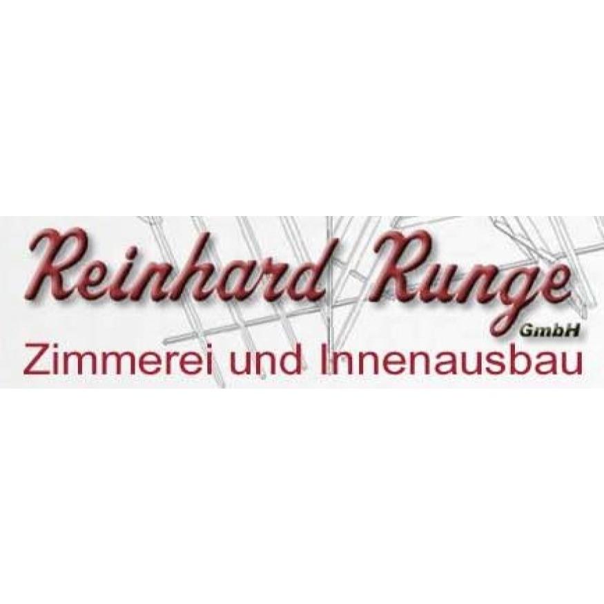Reinhard Runge GmbH Zimmerei und Innenausbau