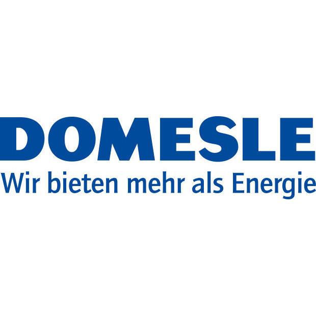 Bild zu Walter Domesle Mineralölgroßhandlung GmbH in Heilbronn am Neckar