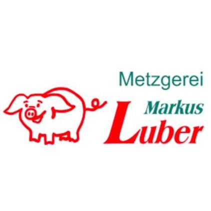 Bild zu Metzgerei Markus Luber in Amberg in der Oberpfalz