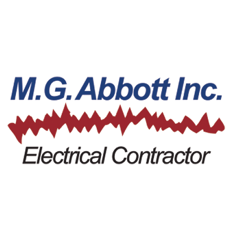 MG Abbott Electrical Contractor
