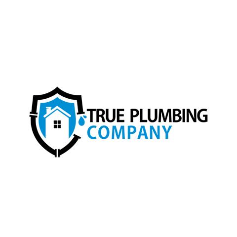 The True Plumbing Company, LLC