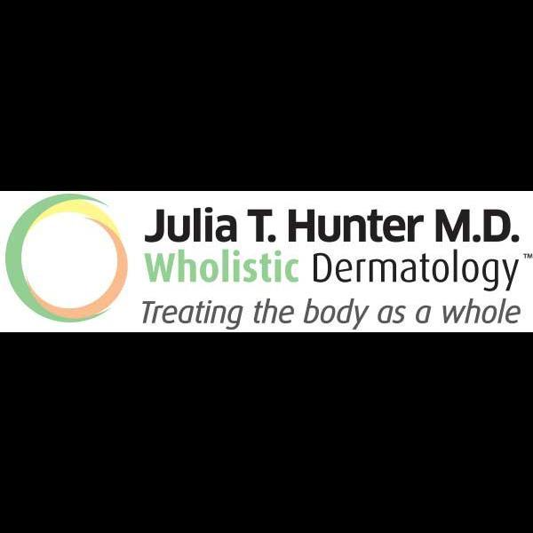Wholistic Dermatology